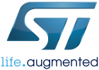 05373902-photo-logo-stmicroelectronics