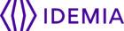 idemia_logo