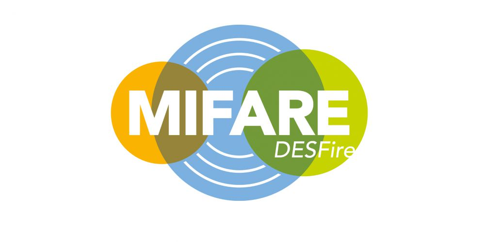 Giesecke & Devrient now certified for MIFARE DESFire EV1